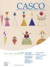 2011 Vol. 1 N. 1 Luglio-Settembre