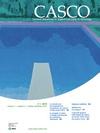 2011 Vol. 1 N. 2 Ottobre-Dicembre