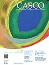 2012 Vol. 2 N. 1 Gennaio-Marzo