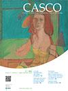 2012 Vol. 2 N. 3 Luglio-Settembre